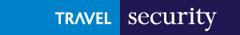 logo-travel-security