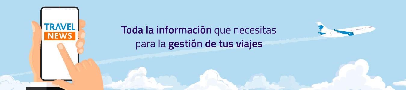 travel-news-informaciones