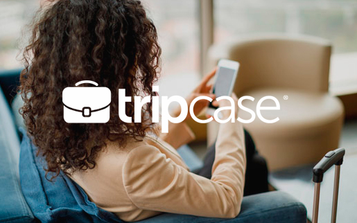 tripcase-travelsecurity